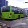Dublin Coach 03-KE-16228, Corcorans Portlaoise, 06-10-2014