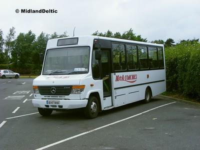 M&A Coaches 02-KY-10142, Midway Services Portlaoise, 25-06-2015