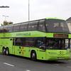 Dublin Coach 04-KE-11330, James Fintan Lawlor Ave Portlaoise, 26-09-2017