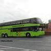 Dublin Coach 04-KE-11339, James Fintan Lawlor Ave Portlaoise, 04-10-2016