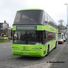 Dublin Coach 04-KE-11339, James Fintan Lawalor Ave Portlaoise, 12-04-2016
