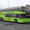 Dublin Coach 04-KE-11330, James Fintan Lawlor Ave Portlaoise, 25-03-2016