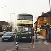 NCT 443, Highbury Road, 27-11-1999