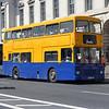Hennesey 98-KE-16051, Custom House Quay Dublin, 14-07-2018