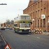 NCT 314, Radford Road Nottingham,  27-11-1999