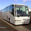 Hanton Coaches 94-MH-4763, Clonminam Ind Estate Portlaoise, 06-10-2014