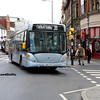 NCT 304, Upper Parliament St Nottingham 04-08-2016