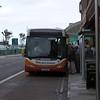 Bus Éireann SL16, Cork Bus Station, 01-08-2014