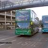 NCT 948, 984, Collin St Nottingham, 22-02-2014