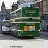 NCT 676, Upper Parliament St Nottingham, 04-08-2016