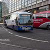 Translink Ulsterbus 1122, Store St Dublin, 28-10-2019