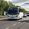 Liam's 151-D-34480, Ballymaken Portlaoise, 01-09-2017