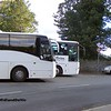 B Kavanagh, 07-D-91523, John O'Brien 00-KE-13862, Portlaoise Station, 23-09-2014