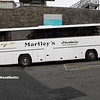 Martley's 00-WW-1498, Portlaose Station, 02-09-2016