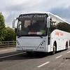 Corduff 02-G-4368, Ballymaken Portlaoise, 01-09-2017