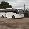Bernard Kavanagh 07-D-91523, Electric Picnic Bus Park Stradbally, 31-08-2018