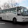 Slieve Bloom 03-LS-6123, Lidl Car Park Portlaoise, 01-03-2016