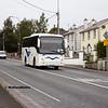 Comeragh Coaches 07-W-1712, Mountrath Rd Portlaoise, 20-09-2018