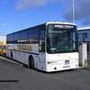 Universal (John O'Brien) 95-MN-2212, Clonminam Ind Estate Portlaoise, 06-10-2014