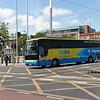 Callinan 131-G-1598, Rosie Hackett Bridge Dublin, 14-07-2018