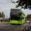 Dublin Coach 09-KE-17772, James Fintan Lawlor Ave Portlaoise, 12-09-2020