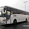 Callanan Thurles 02-KK-1673, Portlaoise, 02-02-2017