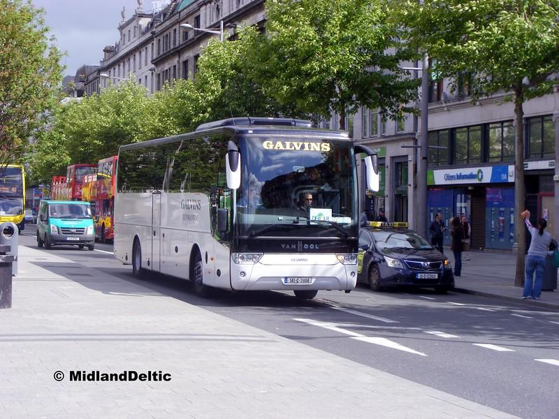 Galvins 141-C-3904, O'Connell St Dublin, 06-06-2015