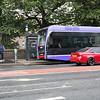 Translink Metro 3224, Great Victoria St Belfast, 08-07-2019