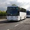 Ryalls 95-C-14548, Ballymaken Portlaoise, 01-09-2017