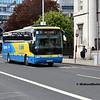 Callinan 12-G-4061, Custom House Quay Dublin, 13-05-2018