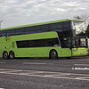 Dubln Coach 09-KE-11770, James Fintan Lawlor Ave Portlaoise, 13-12-2019