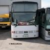 K-Coach 97-MH-15012, Clonminam Industrial Estate Portlaoise, 28-03-2016