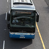 Callinan 151-G-3945, M7 Portlaoise, 04-06-2016