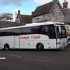 Corduff Travel 01-KK-1739, Portlaoise Station, 03-09-2018