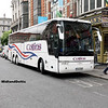 Collins 10-C-7993, Abbey St Dublin, 23-07-2016