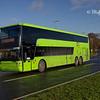 Dublin Coach 09-KE-17678 (151), James Fintan Lawlor Ave Portlaoise, 28-01-2020