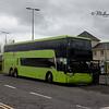 Dublin Coach 09-KE-17774, James Fitnan Lawlor Ave Portlaoise, 06-03-2019