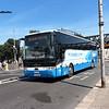Callinan 161-G-5130, Eden Quay Dublin, 14-07-2018