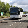 Piltown Coaches 07-MN-1447, Ballymaken Portlaoise, 01-09-2017