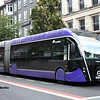 Translink Metro 3210, Wellington Place Belfast, 10-07-2019
