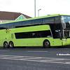 Dublin Coach 09-KE-17774, James Fintan Lawlor Ave Portlaoise, 22-07-2019