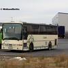Universal PSV 95-KE-5836, Clonminam Industrial Estate Portlaoise, 09-03-2017