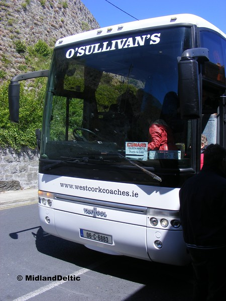 O'Sullivan 06-C-6883, 2015