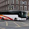 Callinan 141-G-1988, Aston Quay Dublin, 31-10-016