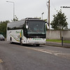 Flynn's 141-C-5771, Portlaoise Ring Road, 20-09-2018