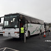 Slieve Bloom Coaches 99-KK-2902, Newbridge, 30-03-2018
