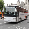 Buggy Coaches 09-KK-8362, Parnell Square East, 23-07-2016