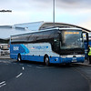Callinan 161-G-5131, Dublin Airport Bus Station, 18-01-2019