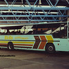 Skills 47, Victoria Bus Station Nottingham, 06-05-1990