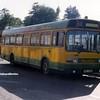 Roadcar 2830, Worksop Hardy Street